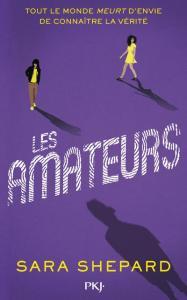 Amateurs (Les)